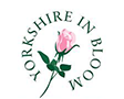 Yorkshire in Bloom Winners